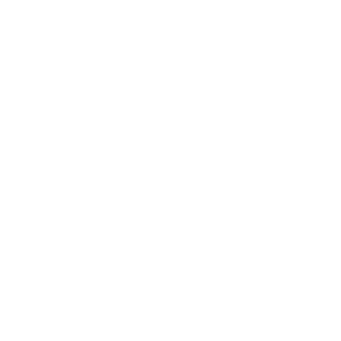 ÁREA DE TRABAJO SOCIAL